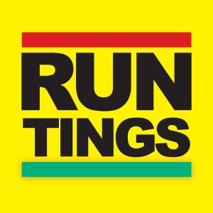PNG - shirt - RUN Tings (1)