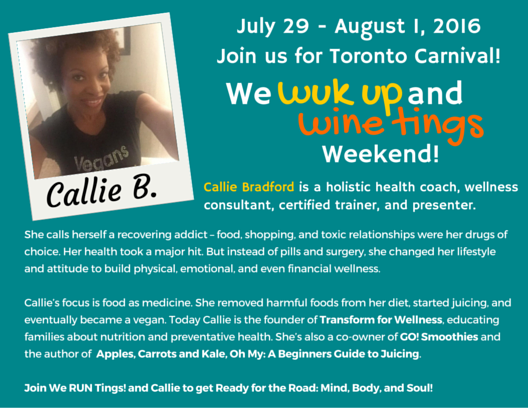 Callie B - WUWT
